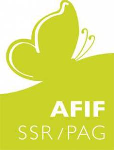 AFIF SRR PAG